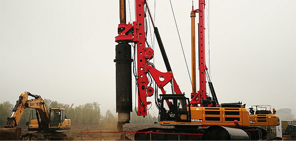 SANY C10 ROTARY DRILLING RIG.jpg