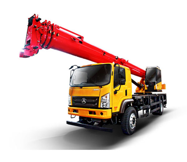 Crane Machine Truck Cranes For Sale Hydraulic Cranes