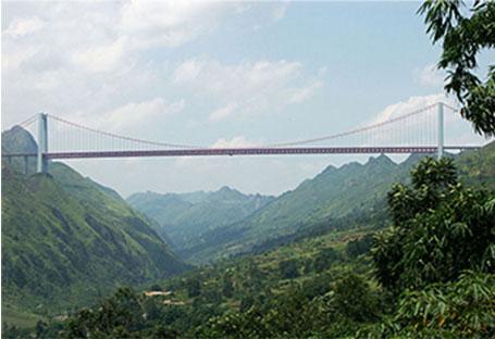 China Banglinghe Bridge.jpg