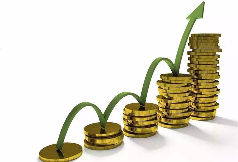Financement et Assurance.jpg