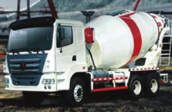 Diagnostic et dépistage des erreurs graves des équipements de camion bétonnière