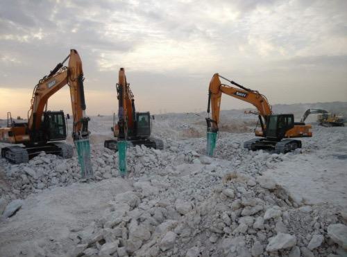 News5-Qatari1.jpg