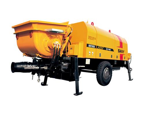 HBT6006A-5