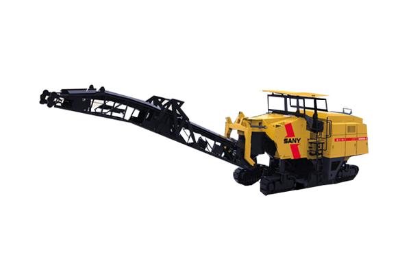 SCM600-3