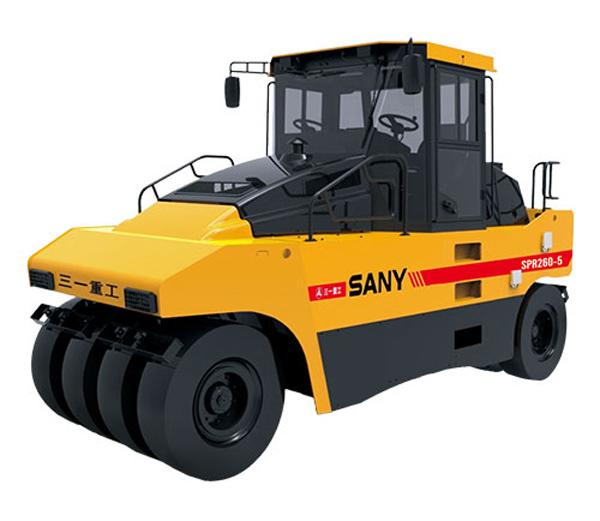 SPR200-5