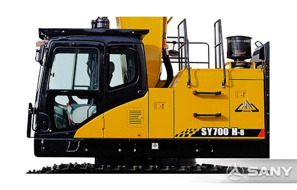 SY700H