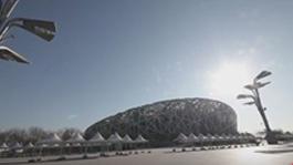 Tour industriel de SANY – Pékin jour 2
