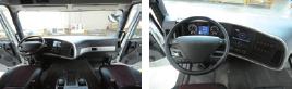 camión mezclador (3).jpg