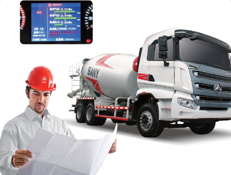 camión mezclador 15.jpg