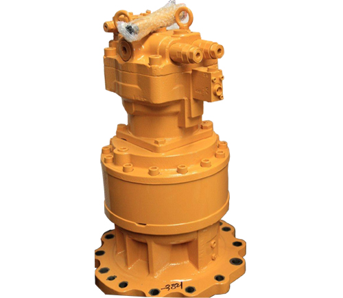 Sany Construction Machinery Parts for Sale | Heavy Equipment Parts Price