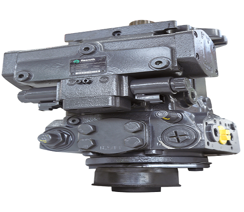 Sany Excavator Parts for Sale | Hydraulic Excavators Spare Parts Price