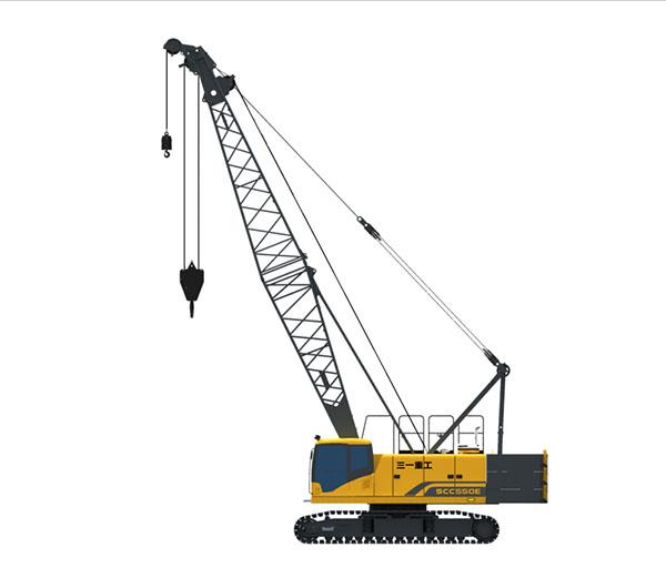 Crane Machine Truck Cranes For Sale Hydraulic Cranes
