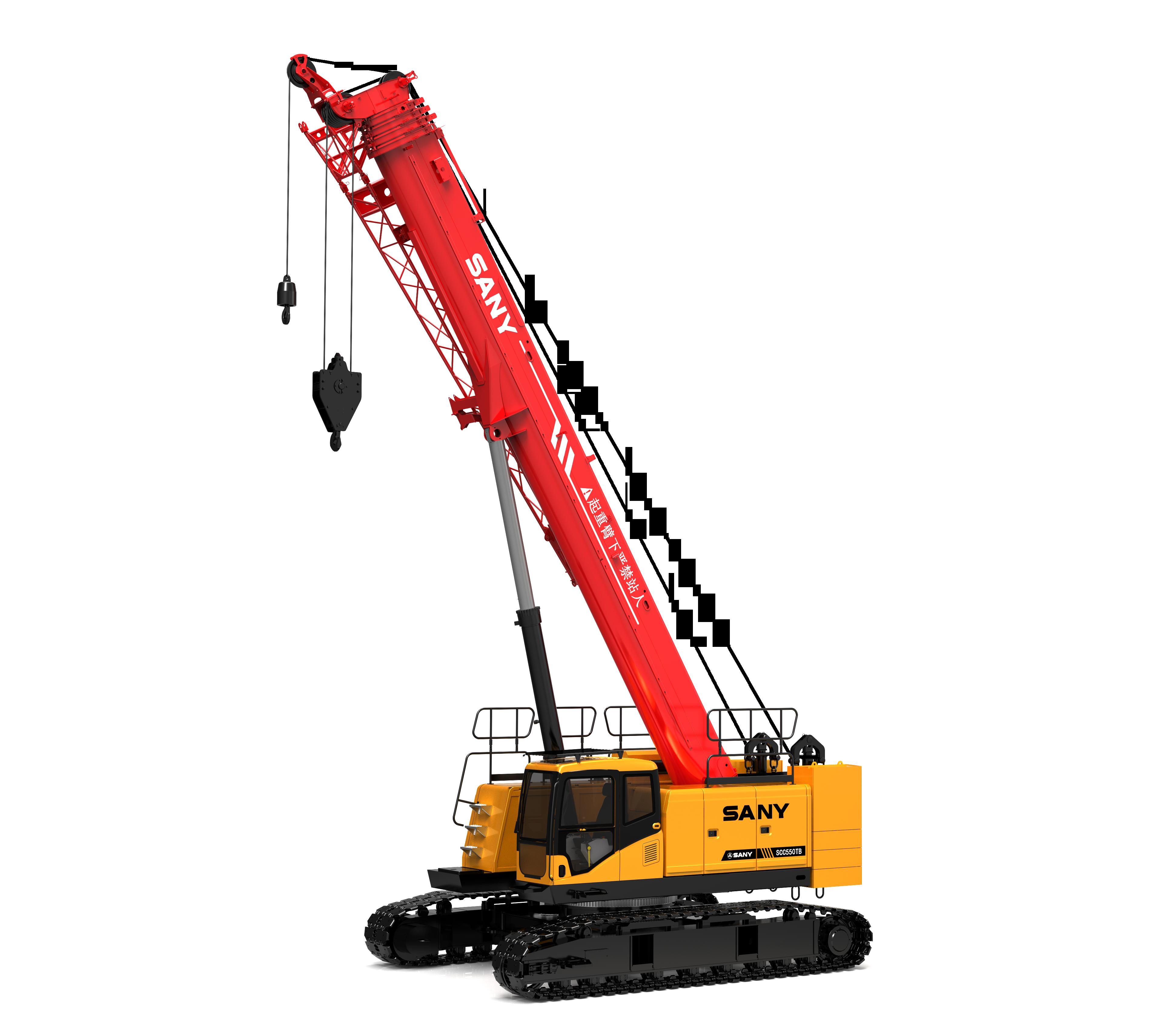 Crane Machine | Truck Cranes for Sale | Hydraulic Cranes