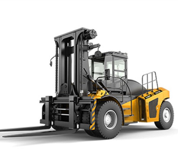 SCP460C2 46 ton Forklift Truck